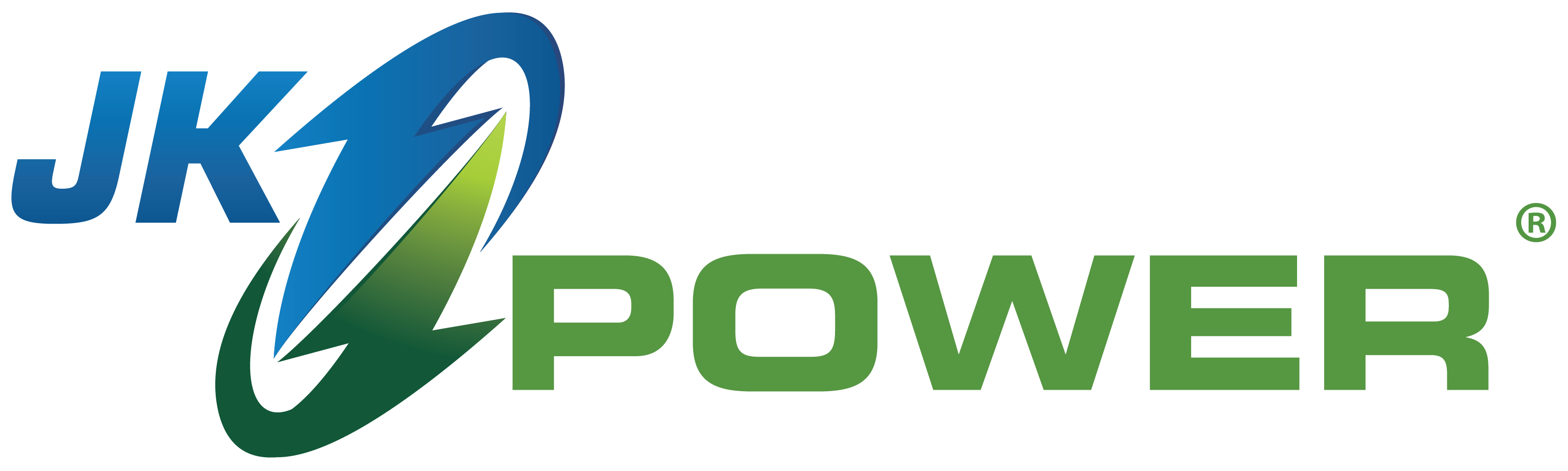 JKPower – Leaders in Lithium